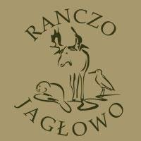 Ranczo Jagłowo