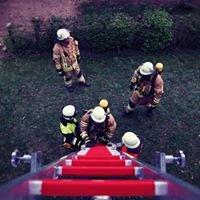 Feuerwehr Drosendorf