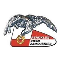 Aeroklub Ziemi Zamojskiej