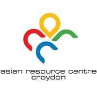 Asian Resource Centre Croydon