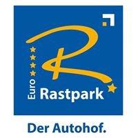 Euro Rastpark Münchberg