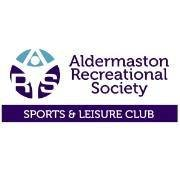 Aldermaston Recreational Society, Tadley