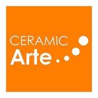 Ceramic Arte