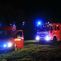 Feuerwehr Köditz