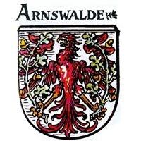 Arnswalde - Galeria starych zdjęć