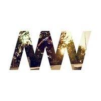 MW agencja kreatywna