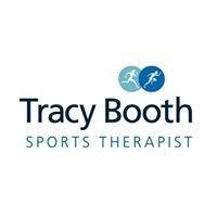 Tracy Booth - Massage & Yoga