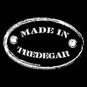 Made in Tredegar