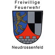 Freiwillige Feuerwehr Neudrossenfeld