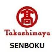 泉北タカシマヤ
