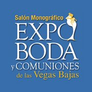Expo Boda y Comuniones Vegas Bajas