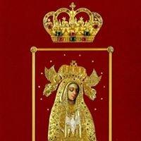 Sanktuarium Matki Bożej Licheńskiej