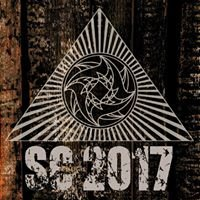Storm Crusher Festival - Storm Crusher e.V.