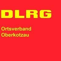 DLRG OV Oberkotzau e.V.