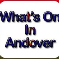 What's On In Andover