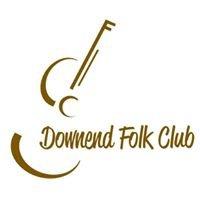 Downend Folk Club