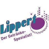 Getränke Lippert