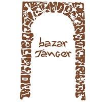 Bazar Tanger