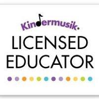 Kindermusik by Bodman Music