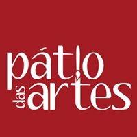 Pátio das Artes