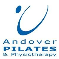Andover Pilates & Physiotherapy