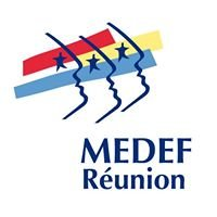 Medef-Réunion
