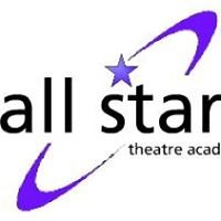 All Stars Theatre Academy