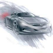 Fota - Groblewski: Autoryzowany Dealer Audi & VW