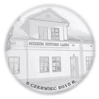 Muzeum Historii Łasku