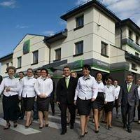 Bank Spółdzielczy w Dzierzgoniu