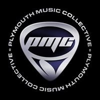 Plymouth Music Collective