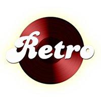 RETRO Klub Muzyczny Zamość