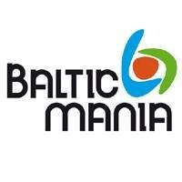 Baltic Mania UAB