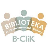 Biblioteka-Centrum Informacji i Kultury  Gminy  Stare  Juchy B-CIiK