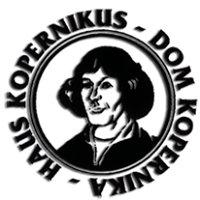 Allensteiner Gesellschaft Deutscher Minderheit in Allenstein
