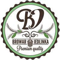 Hostel i Browar Jedlinka