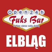 Fuks Bar Elbląg