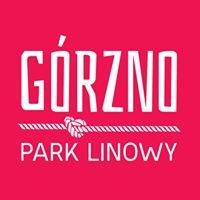 Park Linowy Górzno