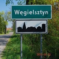 Sołectwo Węgielsztyn