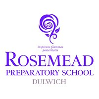 Rosemead Preparatory School & Nursery