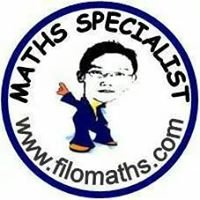 MATHS SPECIALIST