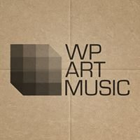 WP ART Music