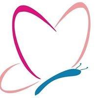 Zaufaj Położnej - Centrum Zdrowia i Aktywności Ciężarnych i Mam