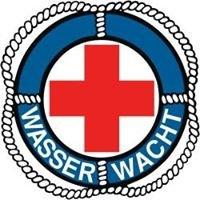 Wasserwacht Heroldsberg