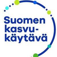 Suomen kasvukäytävä -verkosto