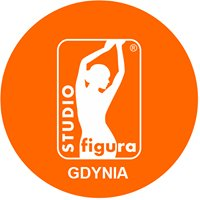 Studio Figura Gdynia - Śródmieście