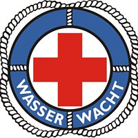 Wasserwacht Mainleus