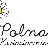 Kwiaciarnia Polna