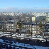 II Liceum Ogólnokształcące dla Dorosłych w Gdańsku