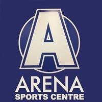 Arena Sports Centre